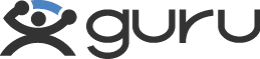 Guru logo2