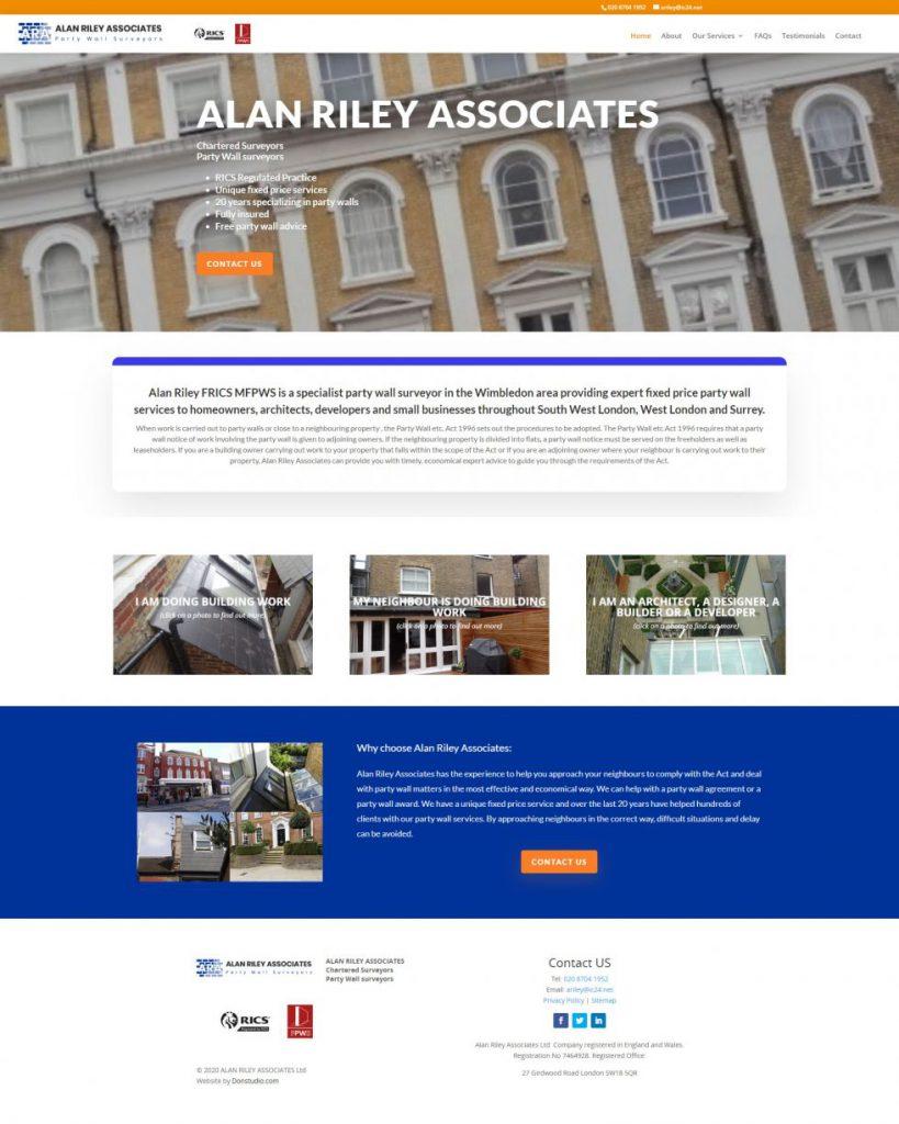 alanrileyassociates.co .uk wordpress divi 980x1226 1