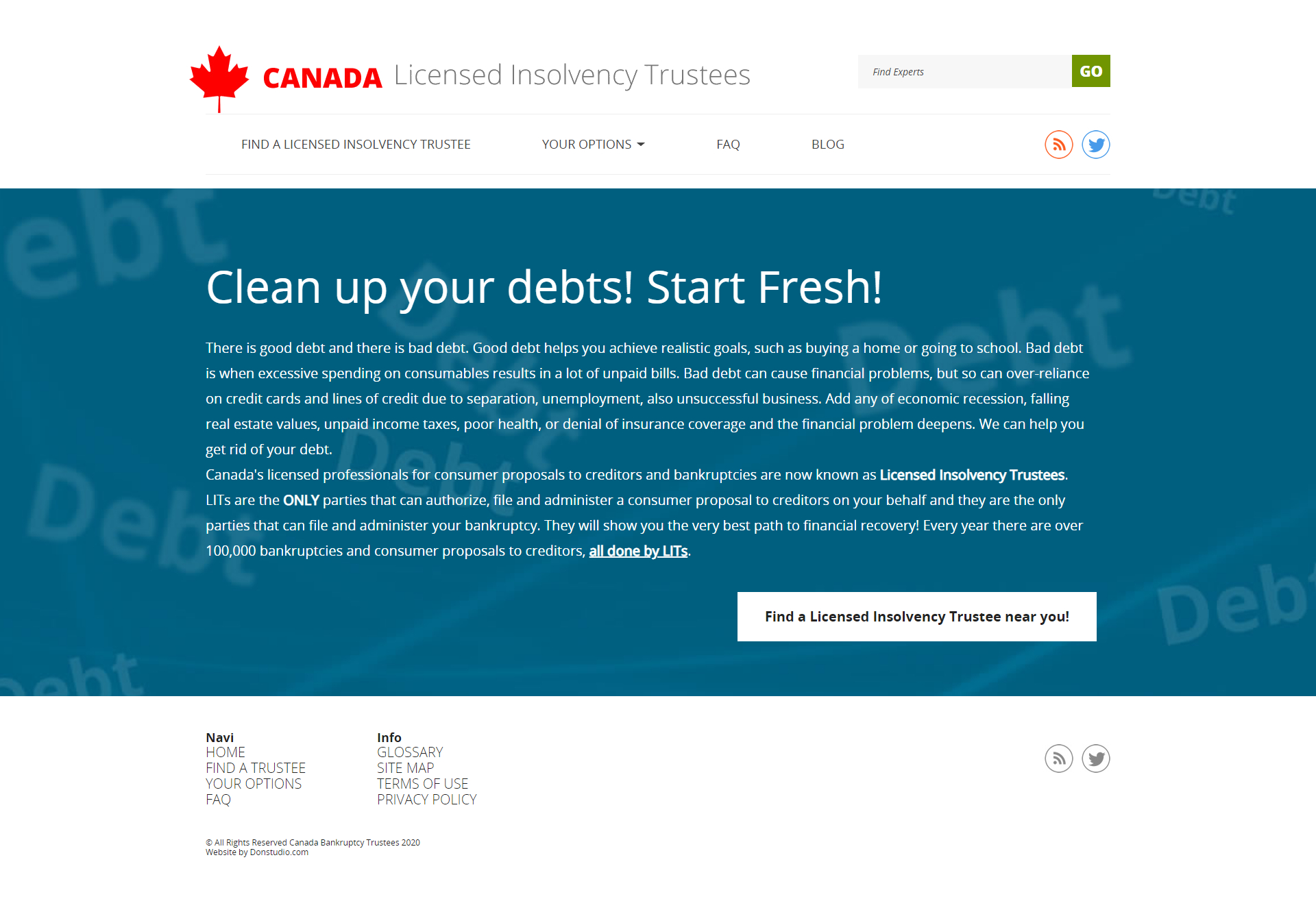 screencapture canadabankruptcytrustees 2020 04 18 14 23 08