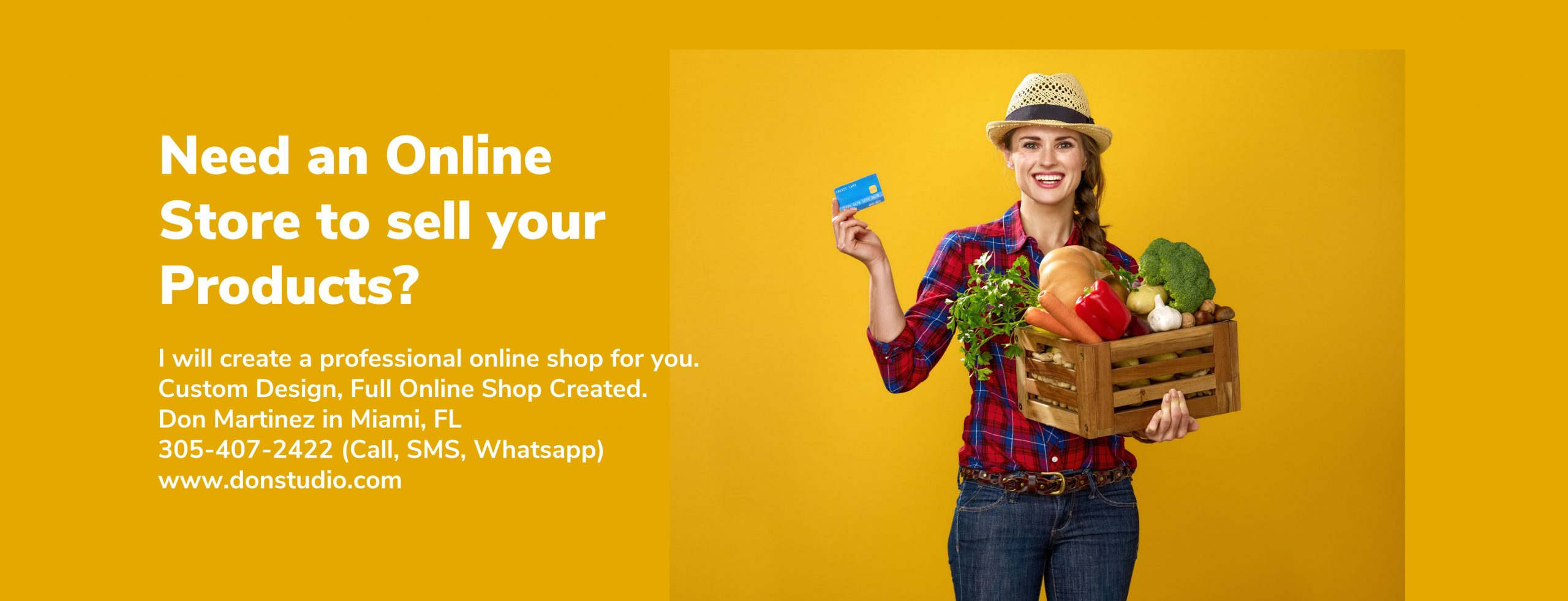 fresh vegetables online store ad scaled