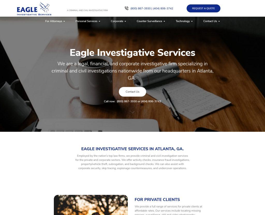 screencapture eaglepiservices 2020 06 16 08 06 13