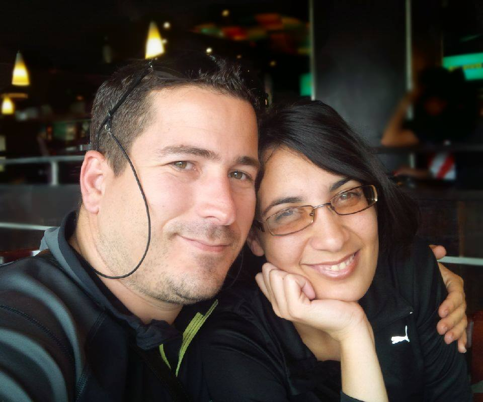 mary don donstudio.com
