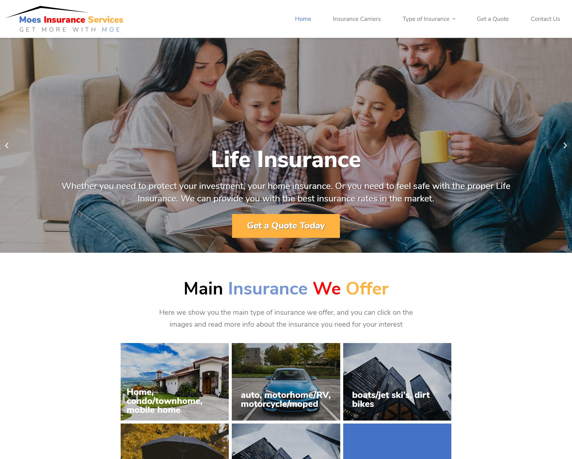 screencapture moesinsuranceservices 2020 08 04 18 00 11 1