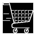 iconfinder Line e commerce solution 932242