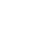 iconfinder using mobile using mobile cellphone technology wireless 3373892