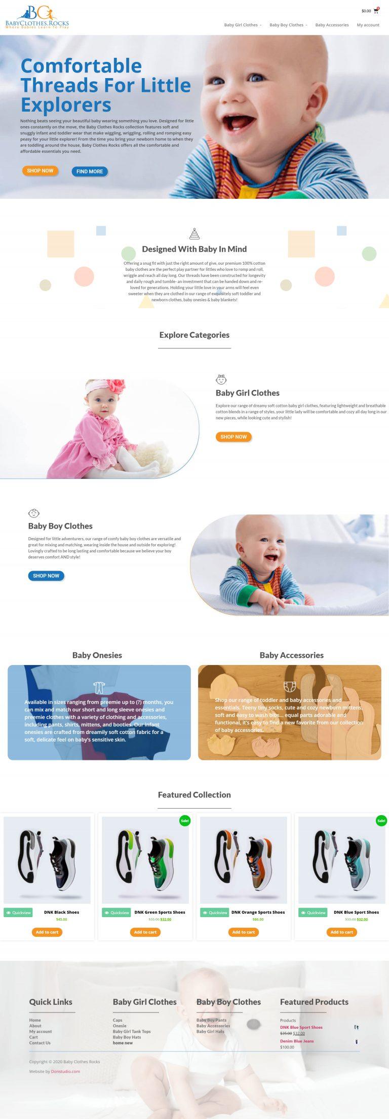 screencapture babyclothes rocks 2020 09 14 10 06 27