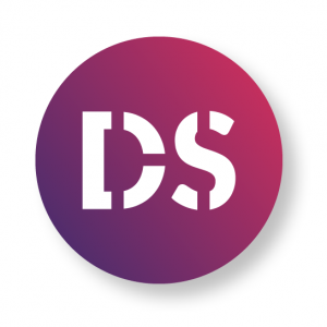 donstudio.com logo guru