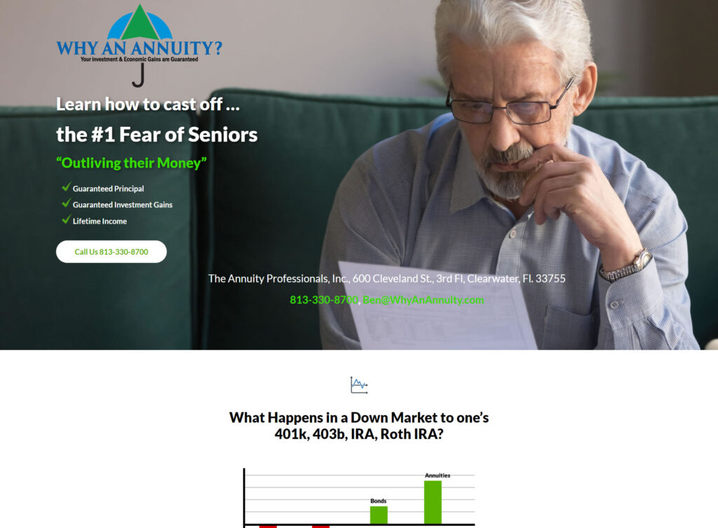 screencapture whyanannuity 2021 05 21 17 24 05 1