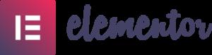 39 396459 full elementor and elementor pro support elementor logo
