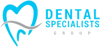 logo 5